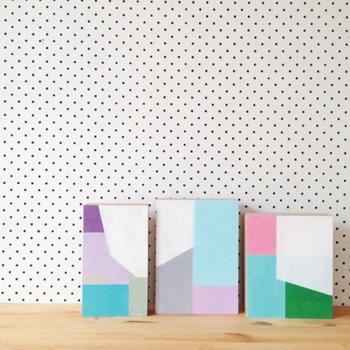 trio_blocks_2
