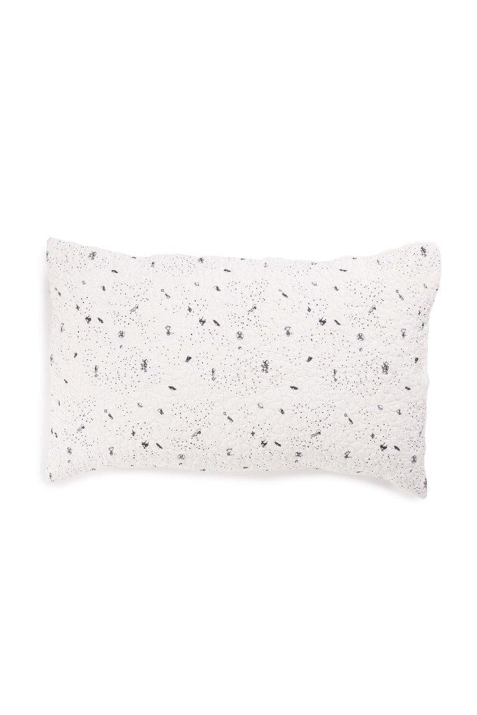 spaceman_pillowcase_midnight_gang