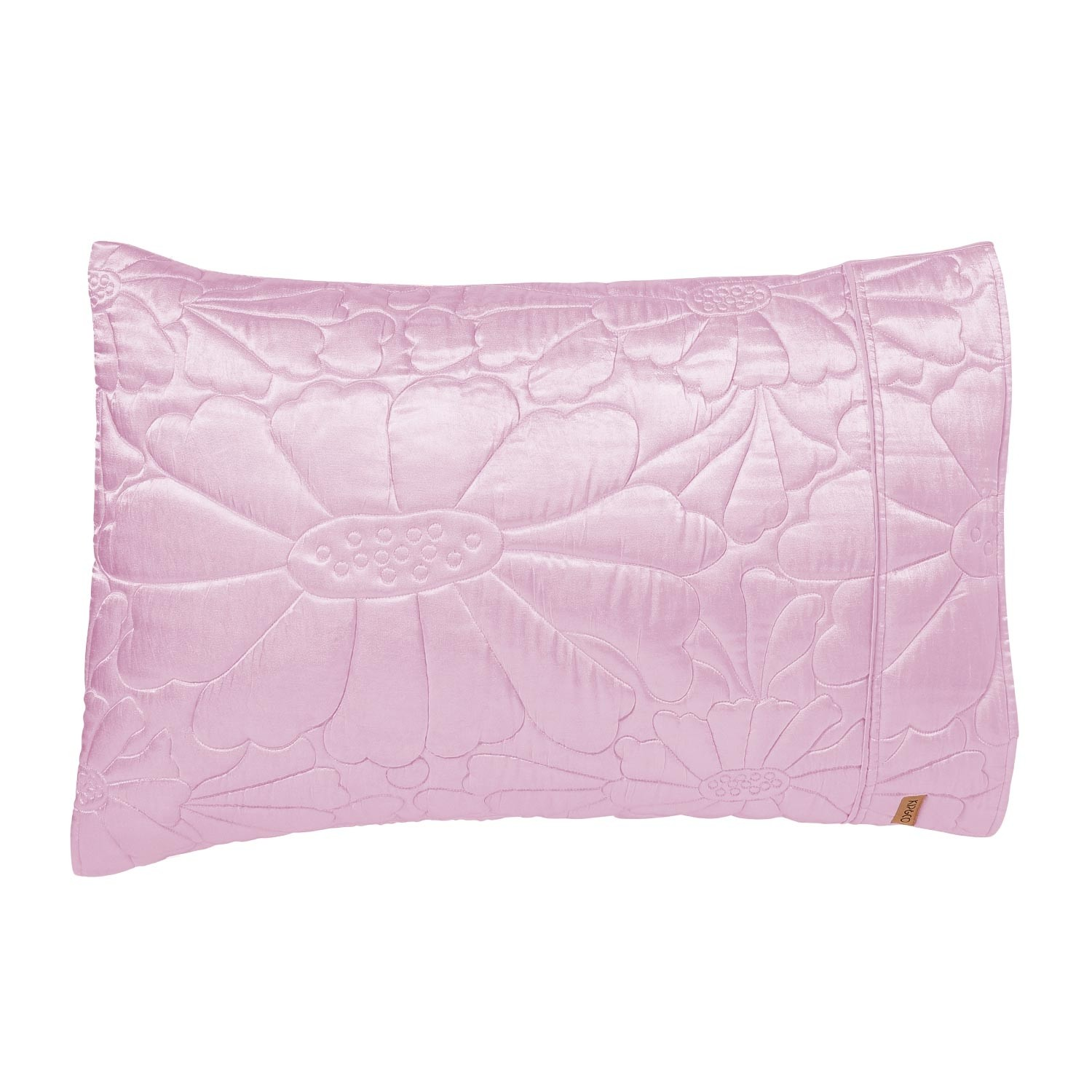 kip_co-aw18-lilac-satin-quilted-pillowcase