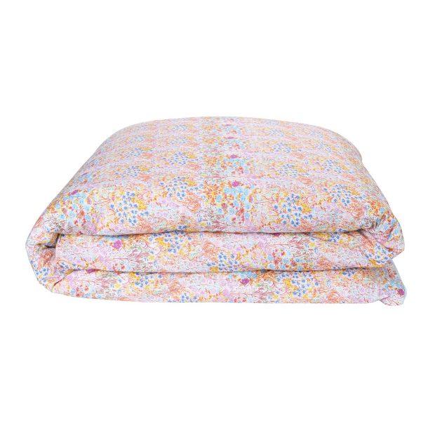 kip_co-aw18-little-coloured-flowers-cotton-quilt-cover