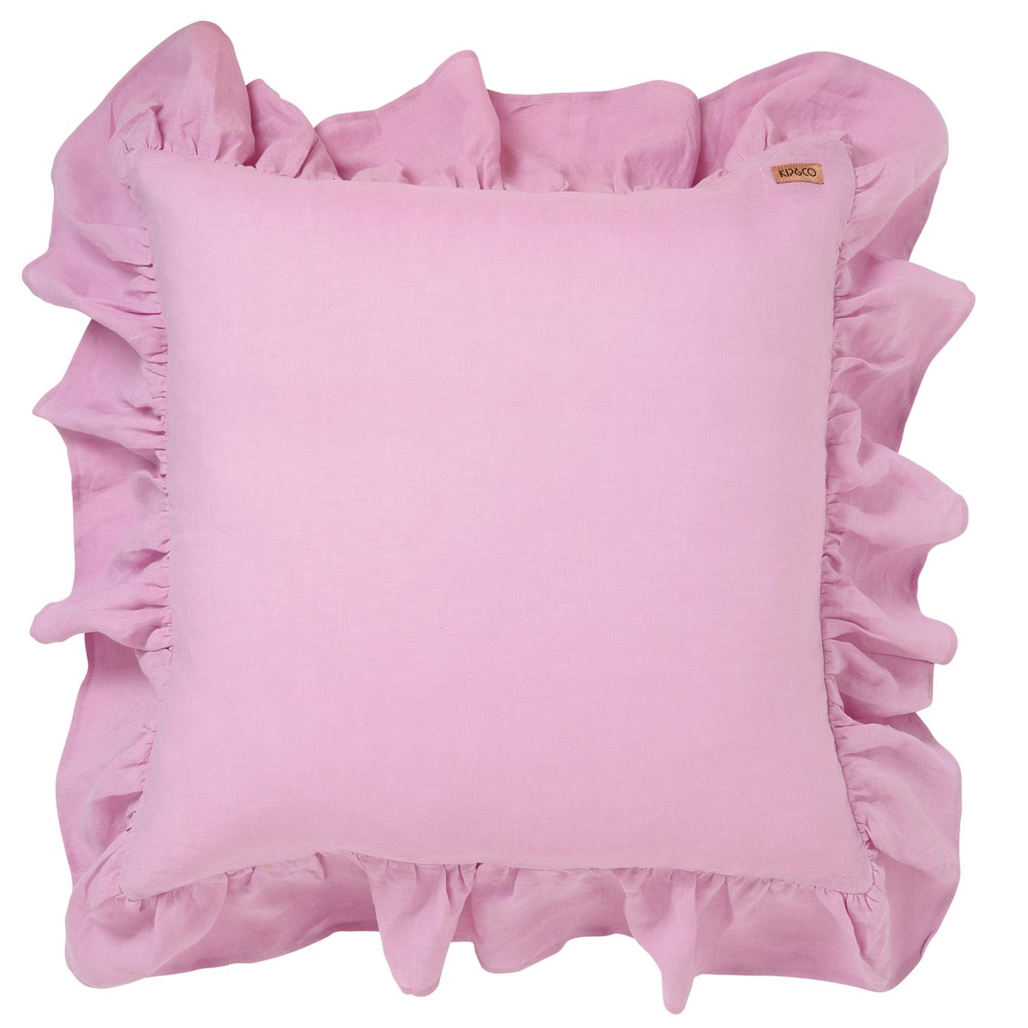 kip_co-aw18-orchid-linen-frill-euro