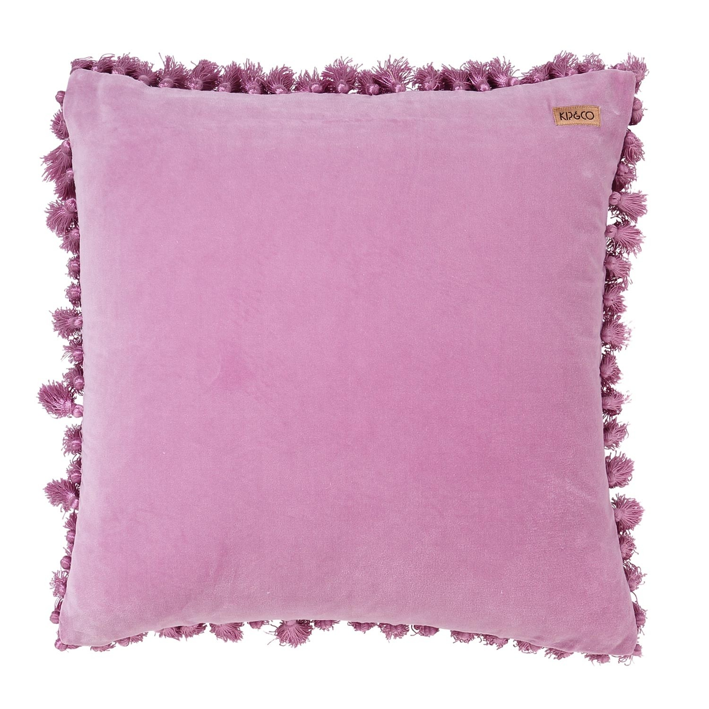 kip_co-aw18-orchid-tassel-cushion-cover