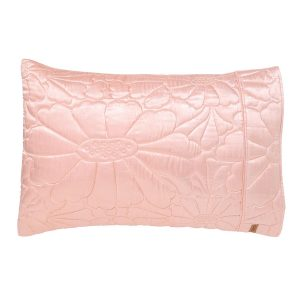 kip_co-aw18-strawberry-mousse-satin-quilted-single-pillowcase