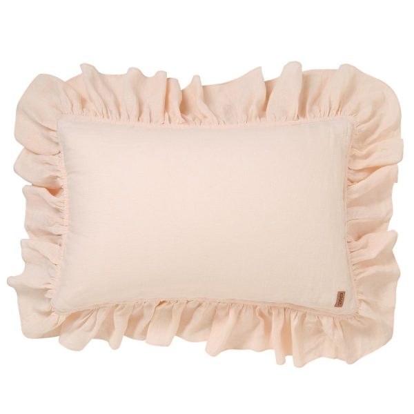 kip_co-aw18-vanilla-cream-linen-frill-pillowcase