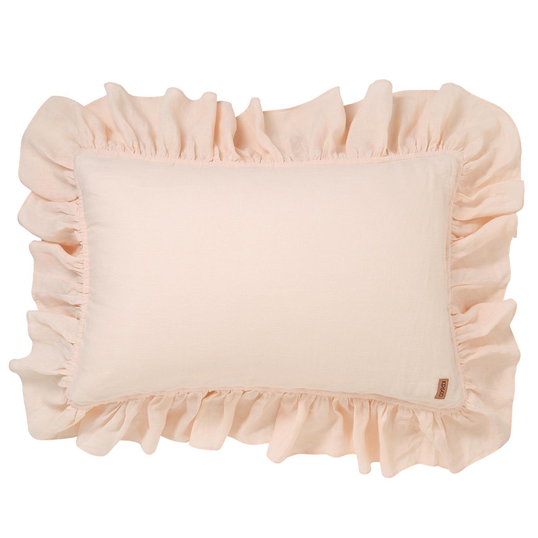 kip_co-aw18-vanilla-cream-linen-frill-pillowcase