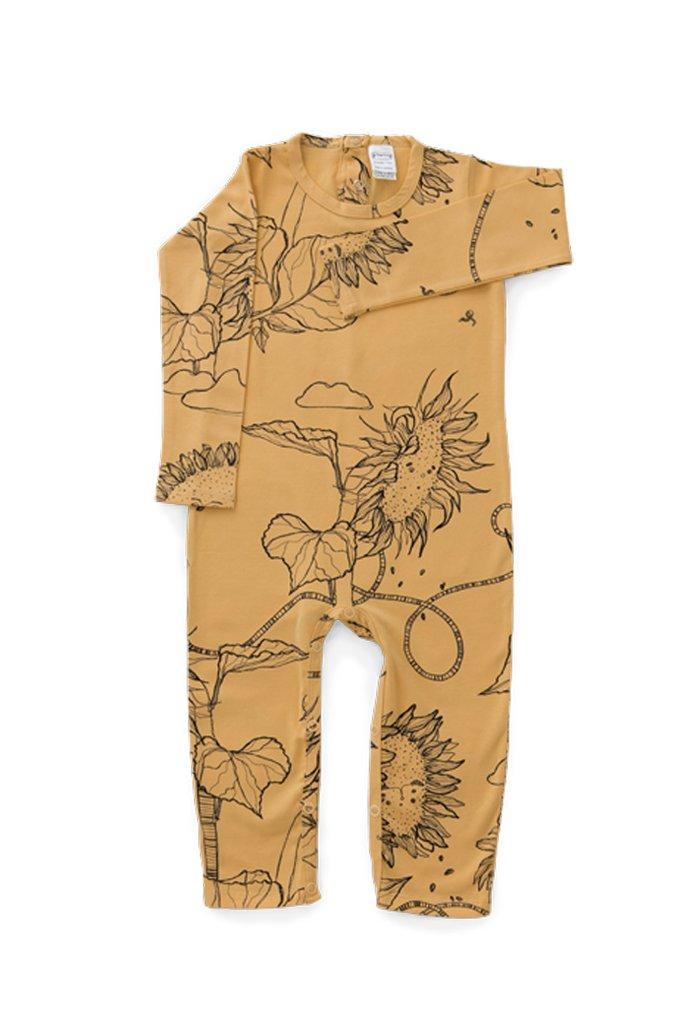 Ochre_Sunflower_Romper_Long_1024x1024