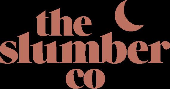 The Slumber Co | Store